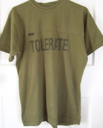 File:1998 - Tolerate (2).jpg