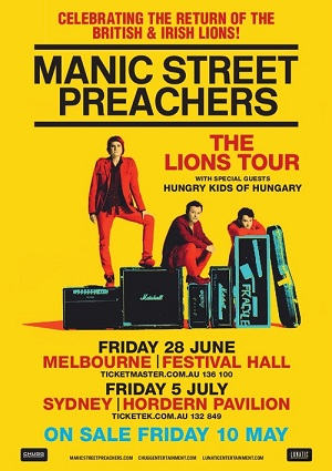 File:Tour Poster - Lions 2013.jpg