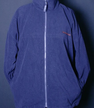 File:1996 - EMG fleece.jpg