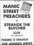 Joiners manics poster 203 203x152.jpg