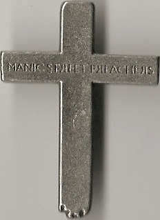 File:Cross pin badge.jpg