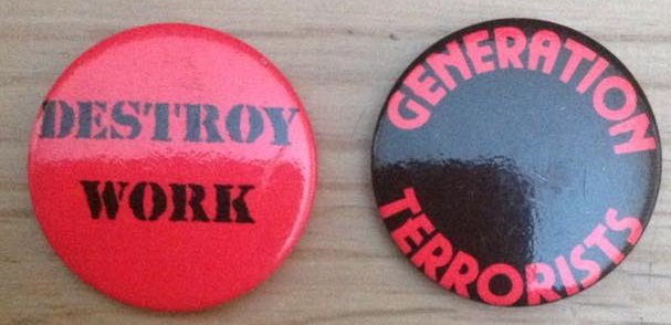 File:New Art Riot Badges.jpg
