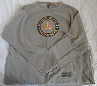File:1997 - Star Sweater.jpg