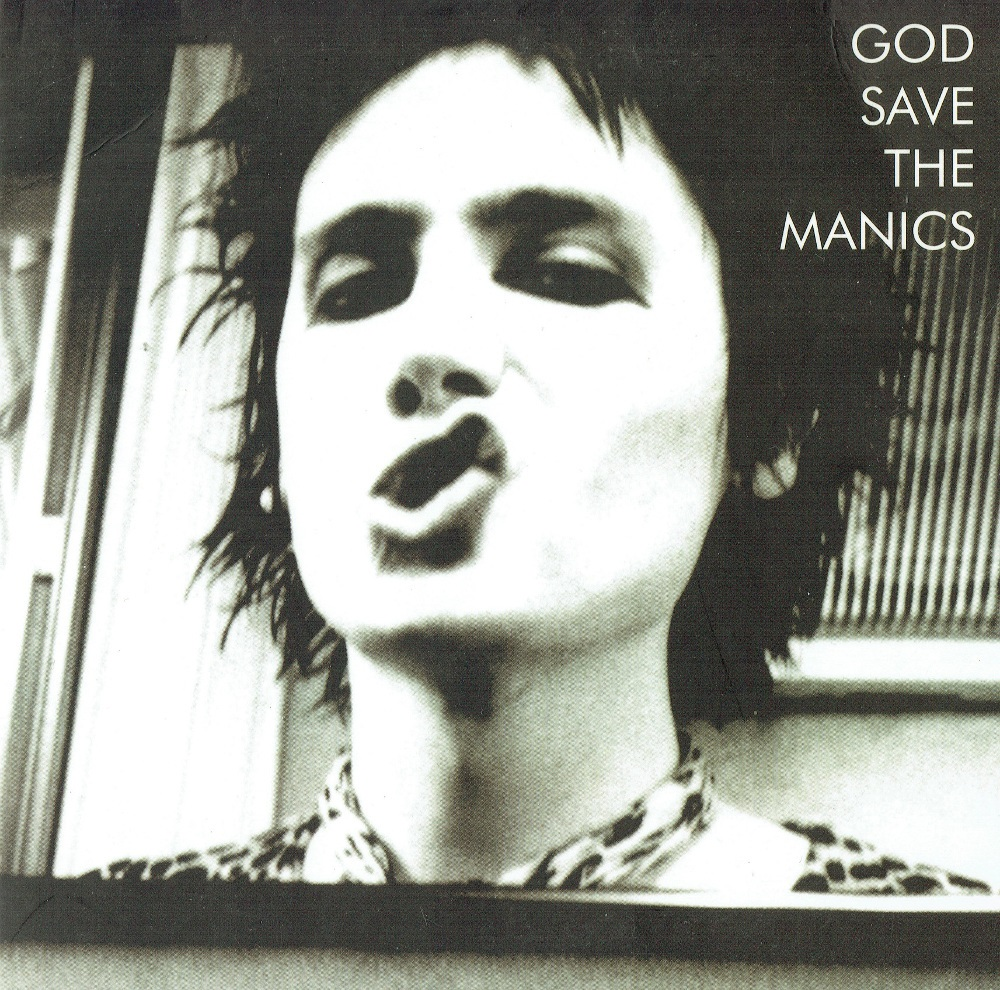 Single - God Save The Manics.jpg