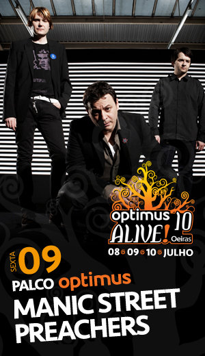File:Poster - Optimus Live 10.jpg