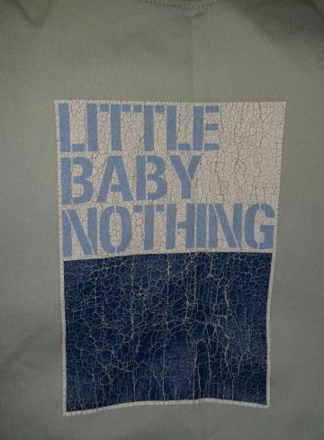 File:2002 - Little Baby Nothing.jpg