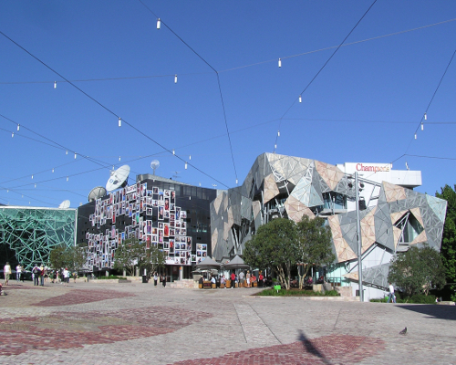File:Federation Square, Melbourne.jpg