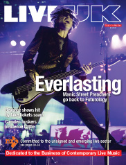 Liveuk-cover.jpg