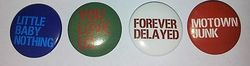 FD Badges.jpg