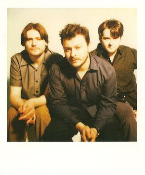 Manic Street Pictures14.jpg