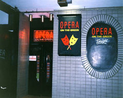Opera-on-The-Green-Shepherds-Bush.jpg