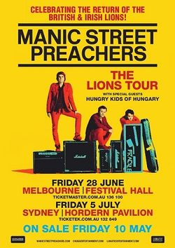 Tour Poster - Lions 2013.jpg