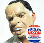 Single - The Love Of Richard Nixon.jpg