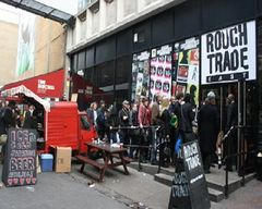Londonroughtradeeast.jpg