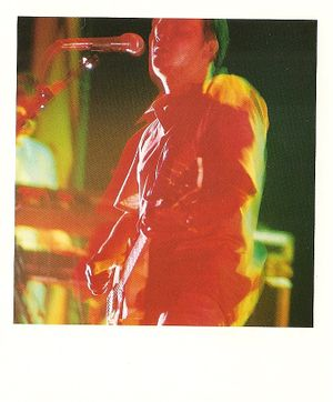 Manic Street Pictures15.jpg