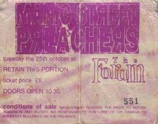 Corkforum94ticket.jpg