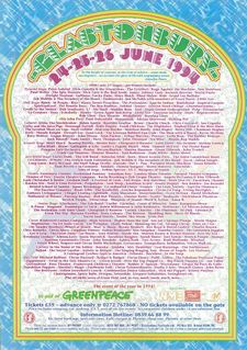 Glastonbury94poster.jpg