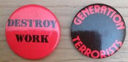 New Art Riot Badges.jpg