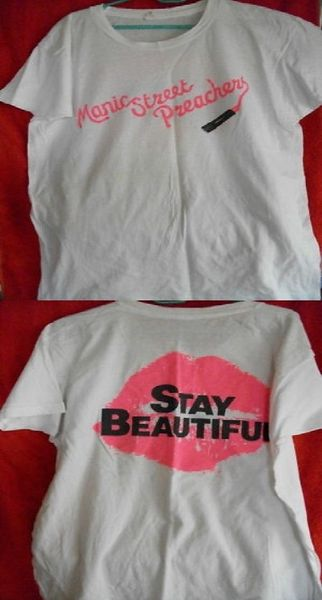 File:1991staybeautifulshirt.jpg