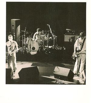 Manic Street Pictures13.jpg