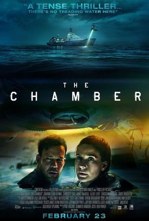 The-Chamber-Movie-Poster-1.jpg