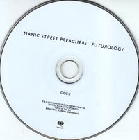Manic Street Preachers - Futurology - CD (1-2).jpg