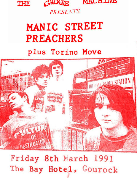 File:1991Glasgowposter.jpg
