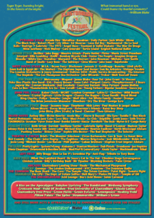 Glastonbury14poster.png
