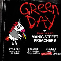 GreenDay20201.jpg