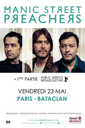 Flyer manicstreetpreachers paris 2014.jpg