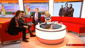 2018-BBC Breakfast.jpg