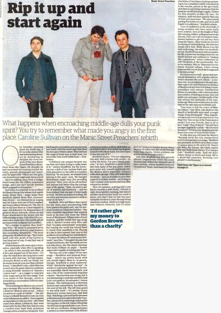 4-May-07-GUARDIAN-feature.jpg