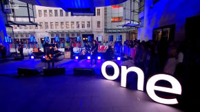 20180413 - BBC1 - The One Show.jpg
