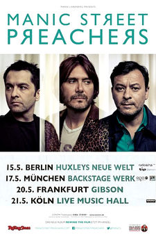 Germany2014poster.jpg