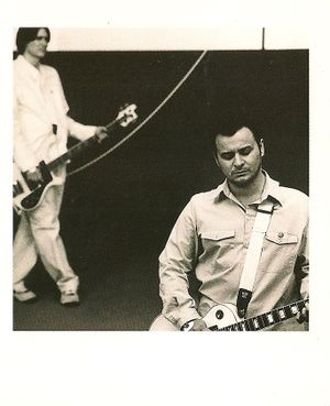 Manic Street Pictures21.jpg