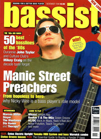 Bassist1198cover.jpg