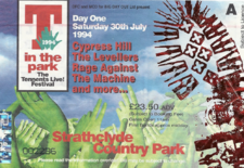 Tinthepark94ticket.png