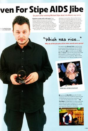 QAwards Jan 99 Wire Stipe 0004.jpg