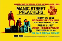 Tour Poster - Lions 2013 2.jpg