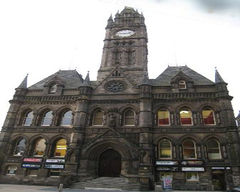 Middlesbrough-town-hall.jpg