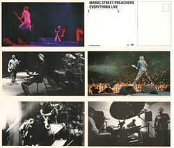 EverythingLive Postcards.jpg