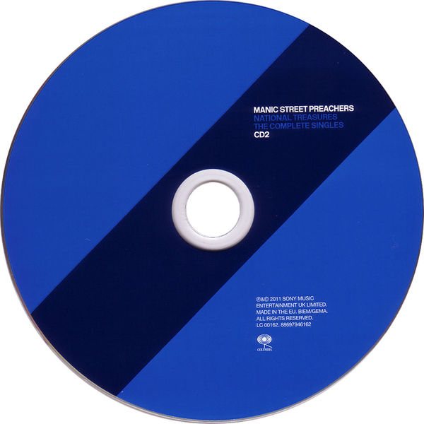 File:Manic Street Preachers-National Treasures The Complete Singles-Cd2.jpg