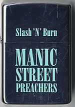 Manic-Street-Preachers-Slash-N-Burn---Zi-74224.jpg
