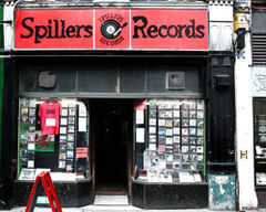 SpillersRecords3.jpg