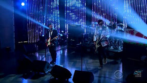 Latelateshow300415.jpg